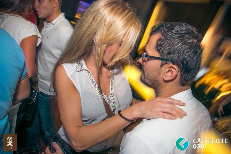 https://www.gaesteliste030.de/Partyfoto #59 Felix Club Berlin vom 09.09.2014