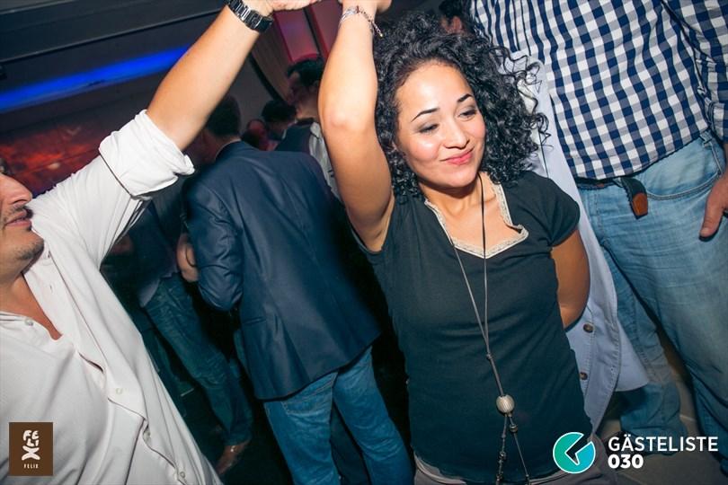 https://www.gaesteliste030.de/Partyfoto #31 Felix Club Berlin vom 09.09.2014