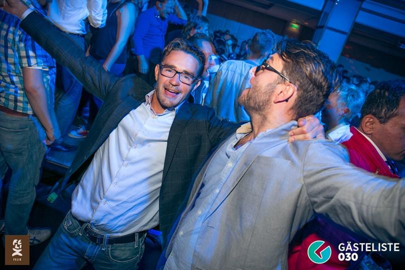 https://www.gaesteliste030.de/Partyfoto #25 Felix Club Berlin vom 09.09.2014