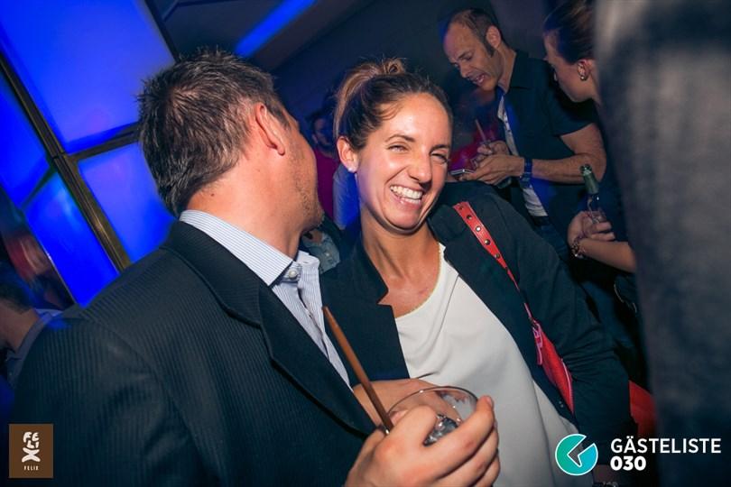 https://www.gaesteliste030.de/Partyfoto #69 Felix Club Berlin vom 09.09.2014
