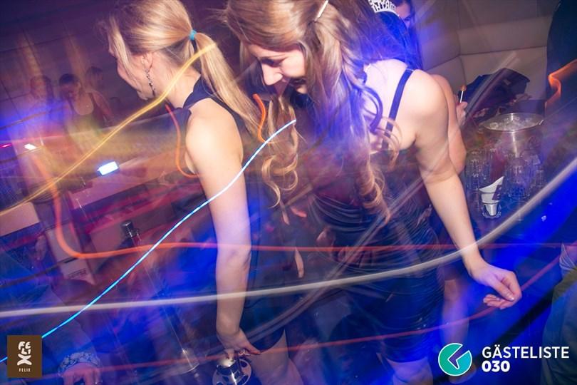 https://www.gaesteliste030.de/Partyfoto #74 Felix Club Berlin vom 09.09.2014
