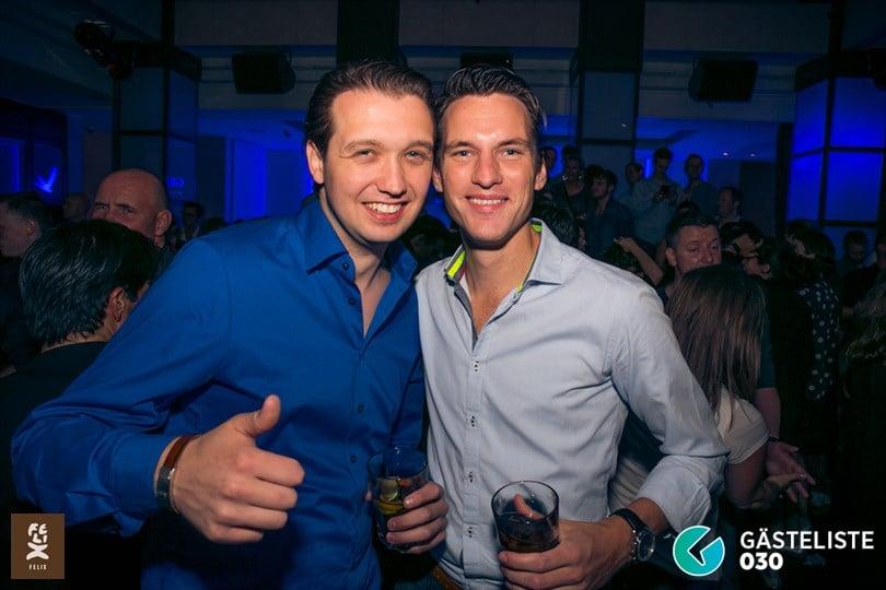 https://www.gaesteliste030.de/Partyfoto #34 Felix Club Berlin vom 09.09.2014
