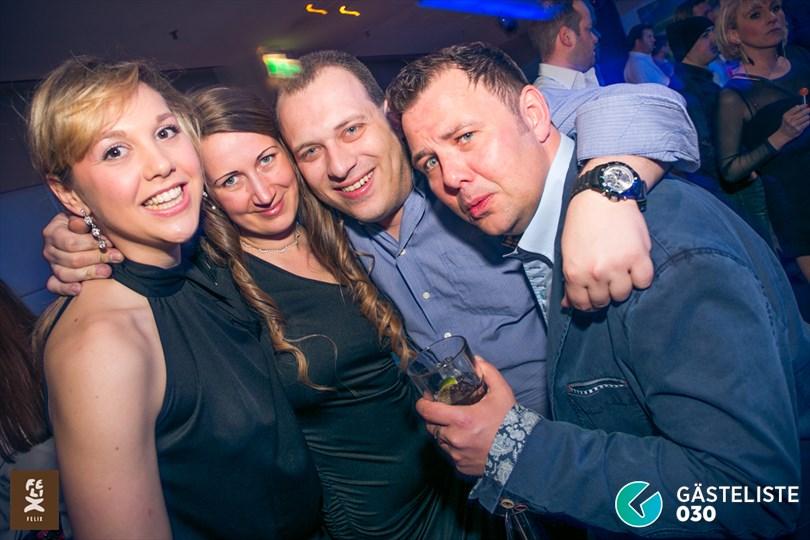 https://www.gaesteliste030.de/Partyfoto #84 Felix Club Berlin vom 09.09.2014
