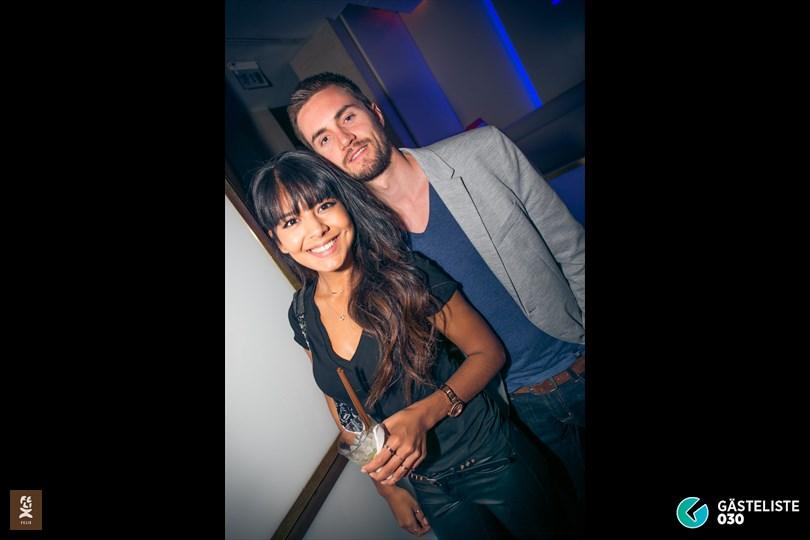 https://www.gaesteliste030.de/Partyfoto #16 Felix Club Berlin vom 09.09.2014