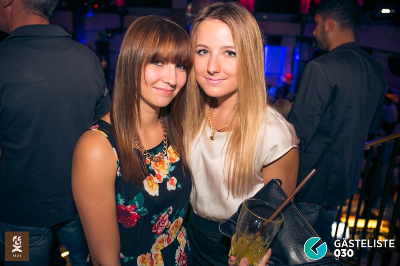 https://www.gaesteliste030.de/Partyfoto #3 Felix Club Berlin vom 09.09.2014