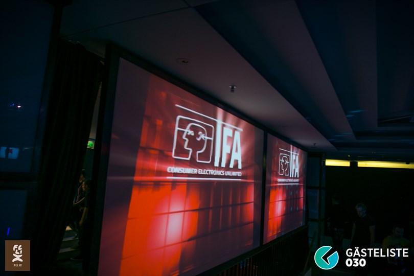 https://www.gaesteliste030.de/Partyfoto #54 Felix Club Berlin vom 09.09.2014