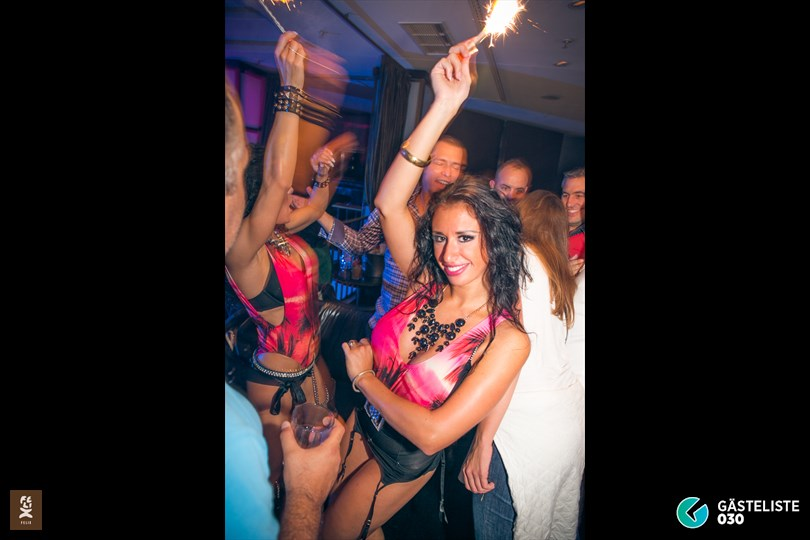https://www.gaesteliste030.de/Partyfoto #10 Felix Club Berlin vom 09.09.2014