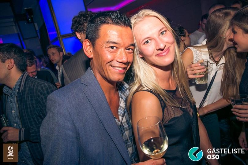https://www.gaesteliste030.de/Partyfoto #56 Felix Club Berlin vom 09.09.2014