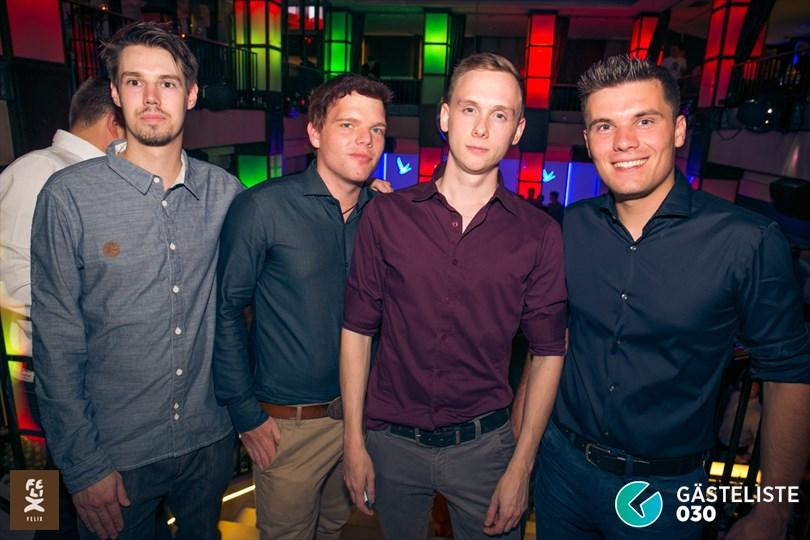 https://www.gaesteliste030.de/Partyfoto #48 Felix Club Berlin vom 09.09.2014