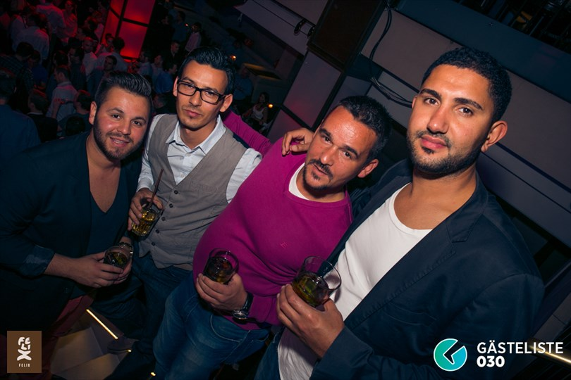 https://www.gaesteliste030.de/Partyfoto #43 Felix Club Berlin vom 09.09.2014