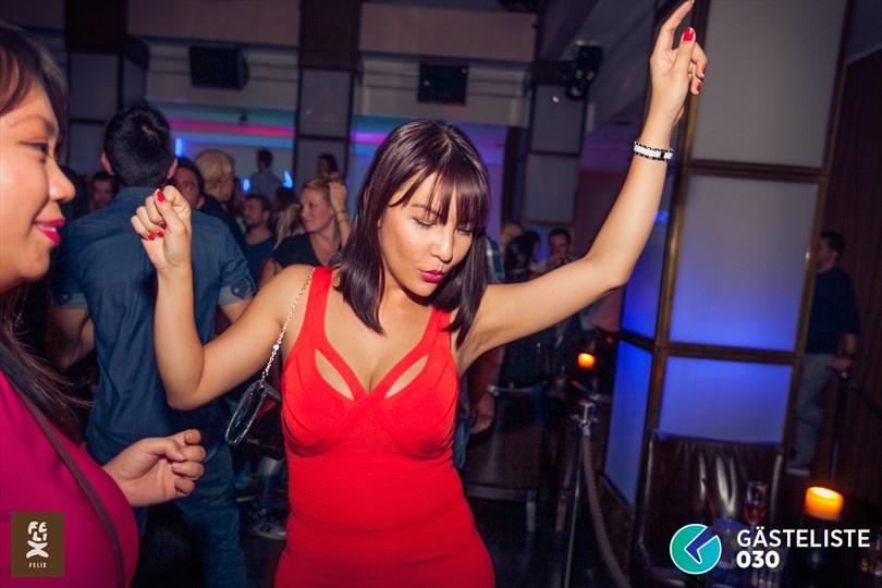https://www.gaesteliste030.de/Partyfoto #42 Felix Club Berlin vom 20.10.2014