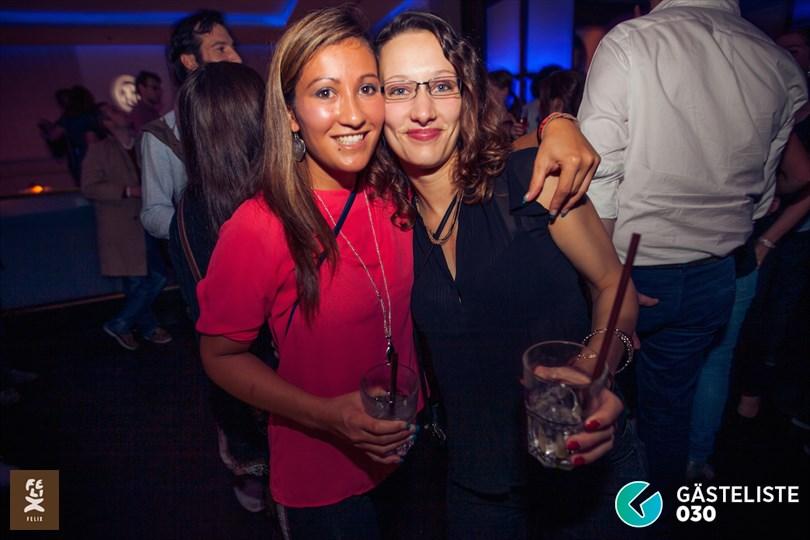https://www.gaesteliste030.de/Partyfoto #39 Felix Club Berlin vom 20.10.2014