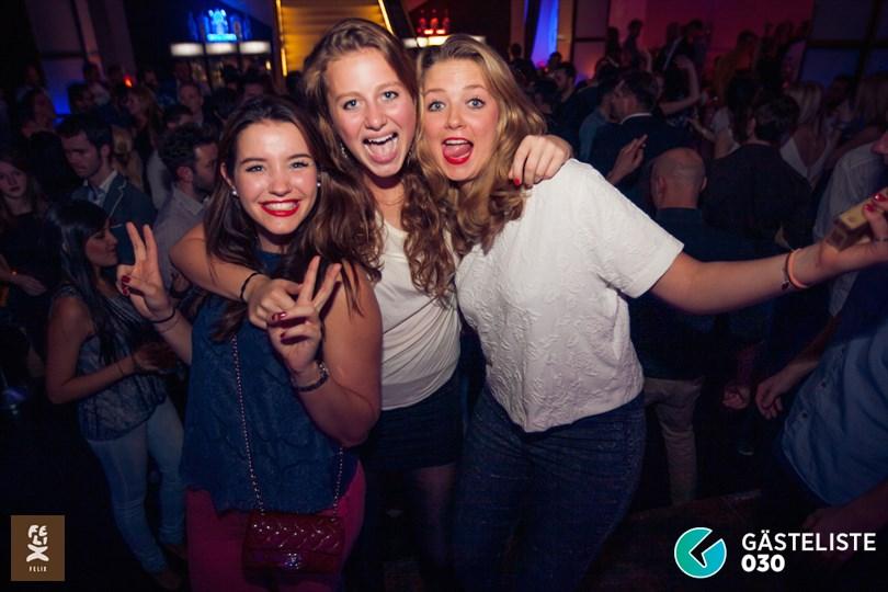 https://www.gaesteliste030.de/Partyfoto #59 Felix Club Berlin vom 20.10.2014