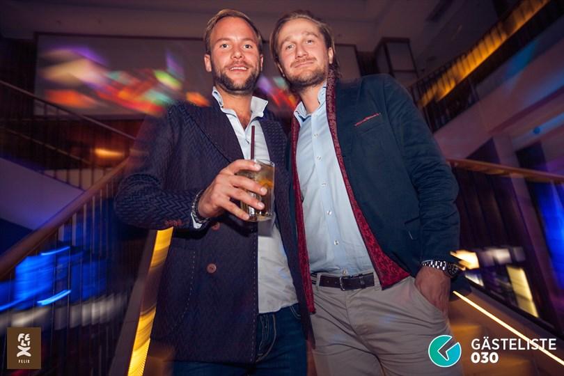 https://www.gaesteliste030.de/Partyfoto #77 Felix Club Berlin vom 20.10.2014