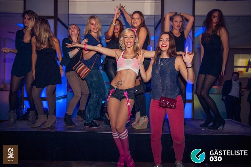 https://www.gaesteliste030.de/Partyfoto #12 Felix Club Berlin vom 20.10.2014
