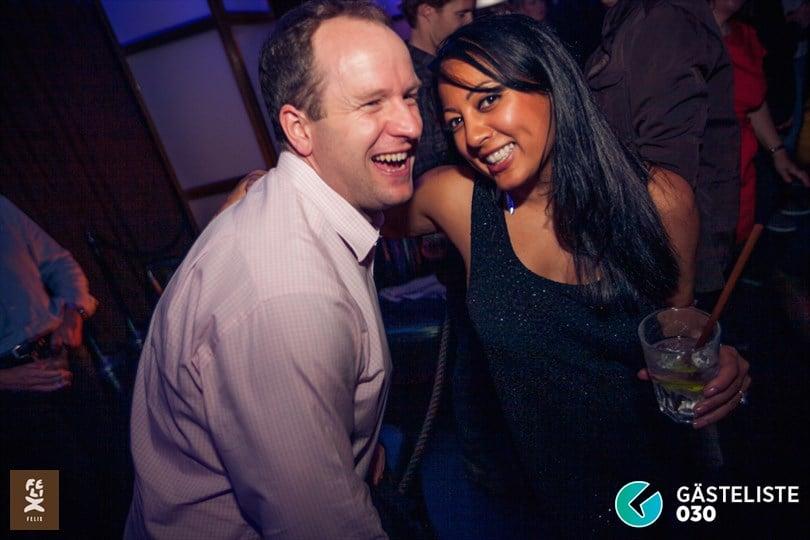 https://www.gaesteliste030.de/Partyfoto #38 Felix Club Berlin vom 20.10.2014