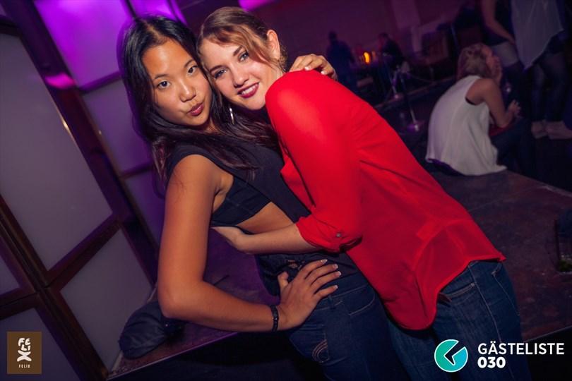 https://www.gaesteliste030.de/Partyfoto #5 Felix Club Berlin vom 23.10.2014