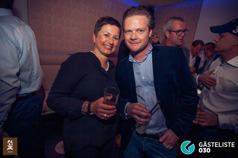 https://www.gaesteliste030.de/Partyfoto #26 Felix Club Berlin vom 23.10.2014