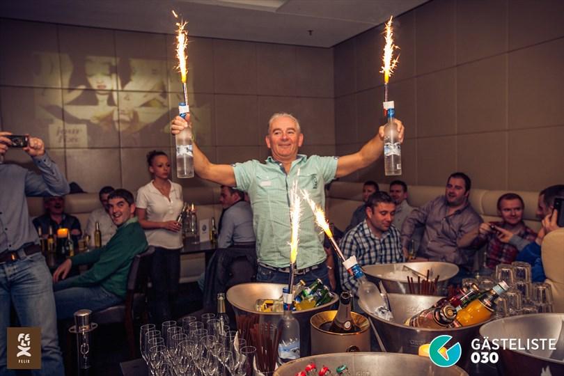 https://www.gaesteliste030.de/Partyfoto #4 Felix Club Berlin vom 23.10.2014