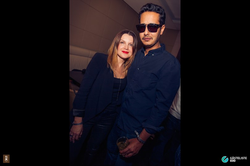 https://www.gaesteliste030.de/Partyfoto #38 Felix Club Berlin vom 23.10.2014