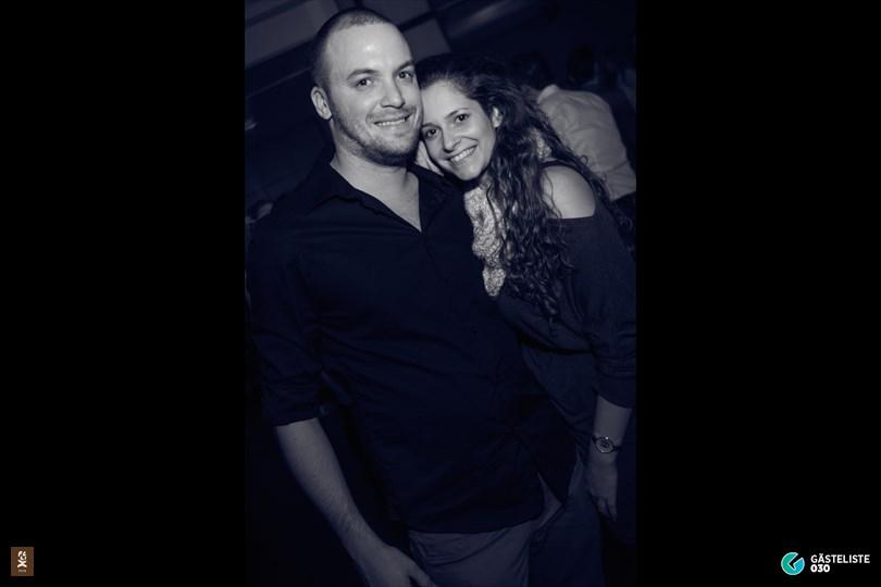 https://www.gaesteliste030.de/Partyfoto #30 Felix Club Berlin vom 23.10.2014
