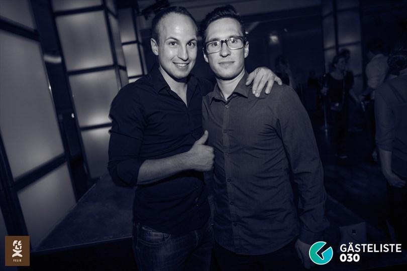 https://www.gaesteliste030.de/Partyfoto #22 Felix Club Berlin vom 23.10.2014