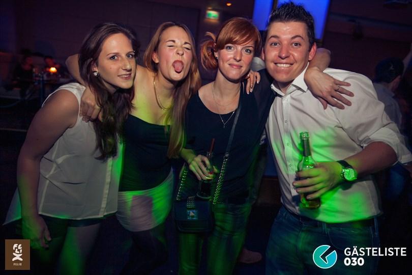 https://www.gaesteliste030.de/Partyfoto #13 Felix Club Berlin vom 23.10.2014