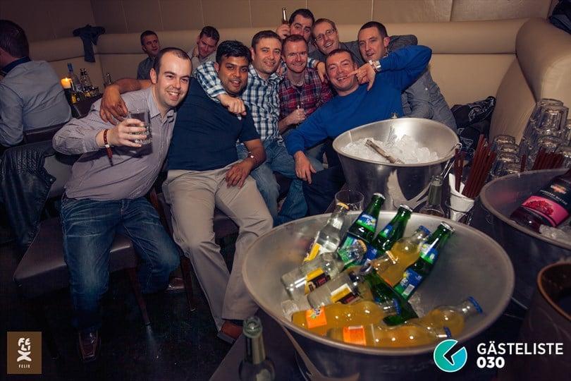 https://www.gaesteliste030.de/Partyfoto #16 Felix Club Berlin vom 23.10.2014