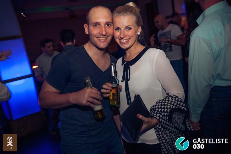 https://www.gaesteliste030.de/Partyfoto #12 Felix Club Berlin vom 23.10.2014