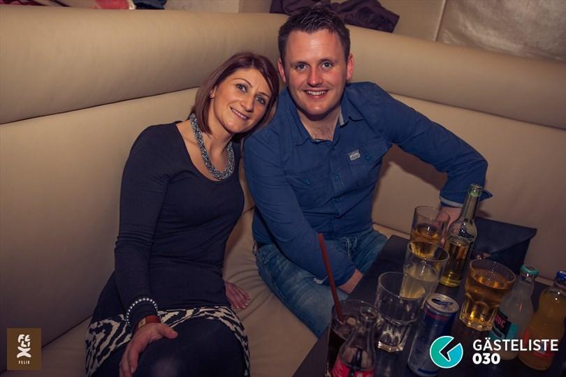 https://www.gaesteliste030.de/Partyfoto #21 Felix Club Berlin vom 23.10.2014