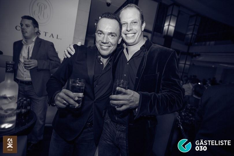 https://www.gaesteliste030.de/Partyfoto #31 Felix Club Berlin vom 23.10.2014