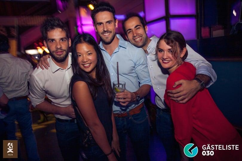 https://www.gaesteliste030.de/Partyfoto #23 Felix Club Berlin vom 23.10.2014