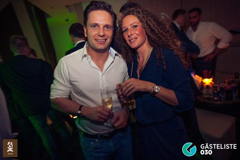https://www.gaesteliste030.de/Partyfoto #25 Felix Club Berlin vom 23.10.2014