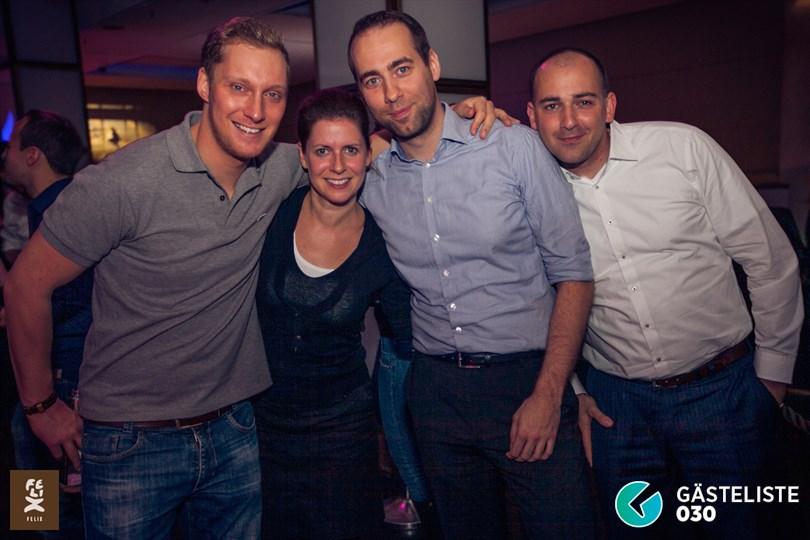 https://www.gaesteliste030.de/Partyfoto #3 Felix Club Berlin vom 23.10.2014