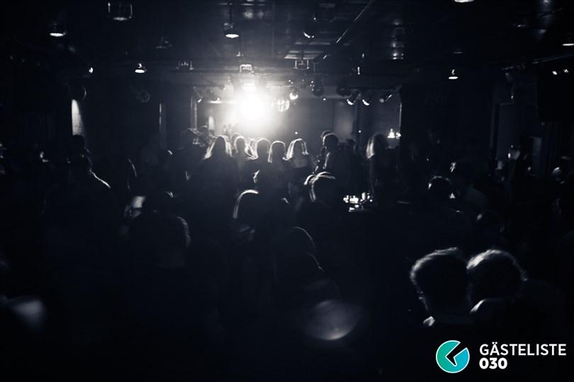 https://www.gaesteliste030.de/Partyfoto #43 Asphalt Berlin vom 17.10.2014