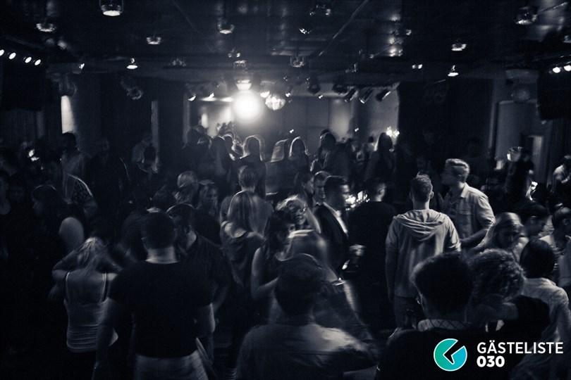 https://www.gaesteliste030.de/Partyfoto #9 Asphalt Berlin vom 17.10.2014