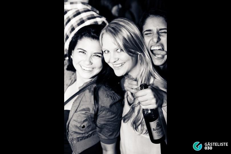 https://www.gaesteliste030.de/Partyfoto #18 Asphalt Berlin vom 17.10.2014