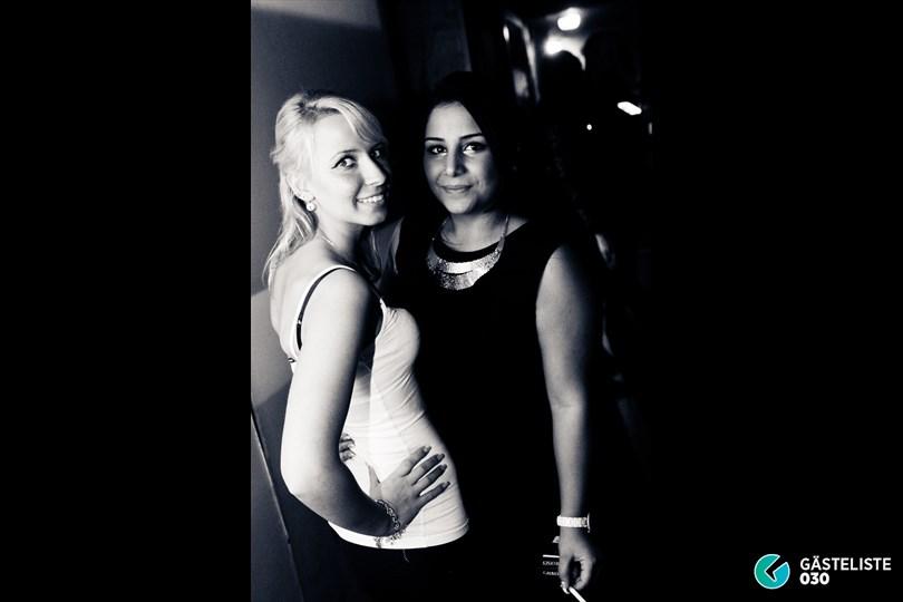 https://www.gaesteliste030.de/Partyfoto #71 Asphalt Berlin vom 17.10.2014