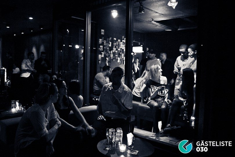 https://www.gaesteliste030.de/Partyfoto #40 Asphalt Berlin vom 17.10.2014
