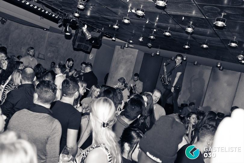 https://www.gaesteliste030.de/Partyfoto #28 Asphalt Berlin vom 17.10.2014