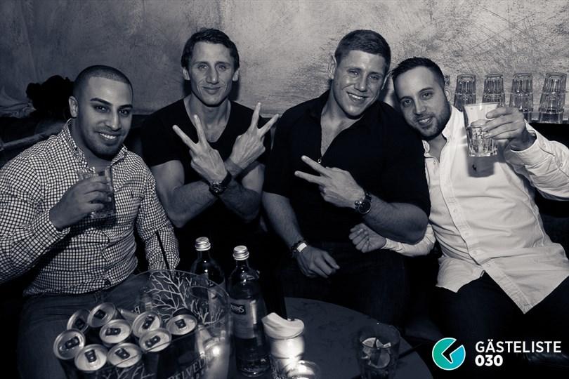 https://www.gaesteliste030.de/Partyfoto #6 Asphalt Berlin vom 17.10.2014