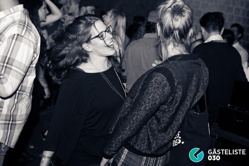 https://www.gaesteliste030.de/Partyfoto #41 Asphalt Berlin vom 17.10.2014