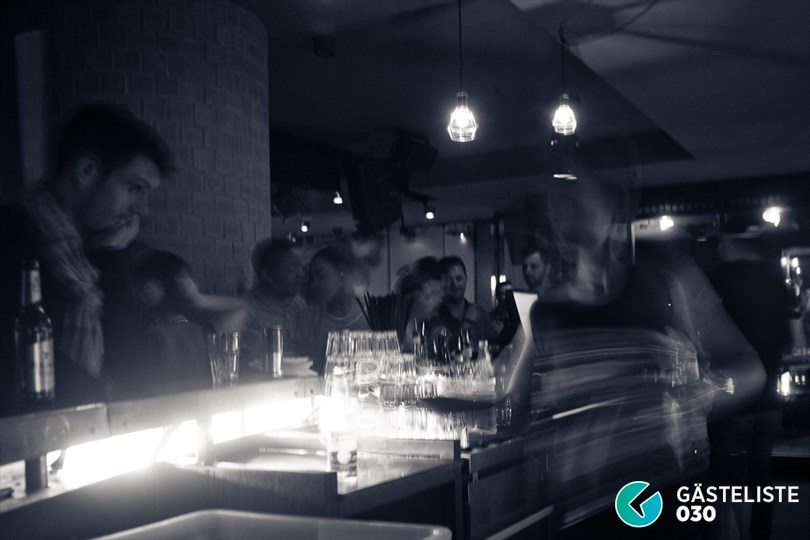 https://www.gaesteliste030.de/Partyfoto #30 Asphalt Berlin vom 17.10.2014