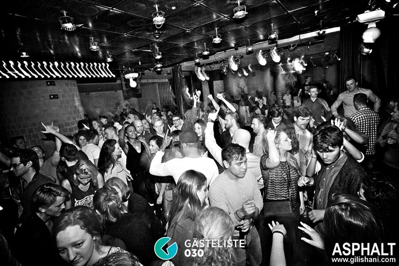 https://www.gaesteliste030.de/Partyfoto #56 Asphalt Berlin vom 25.10.2014