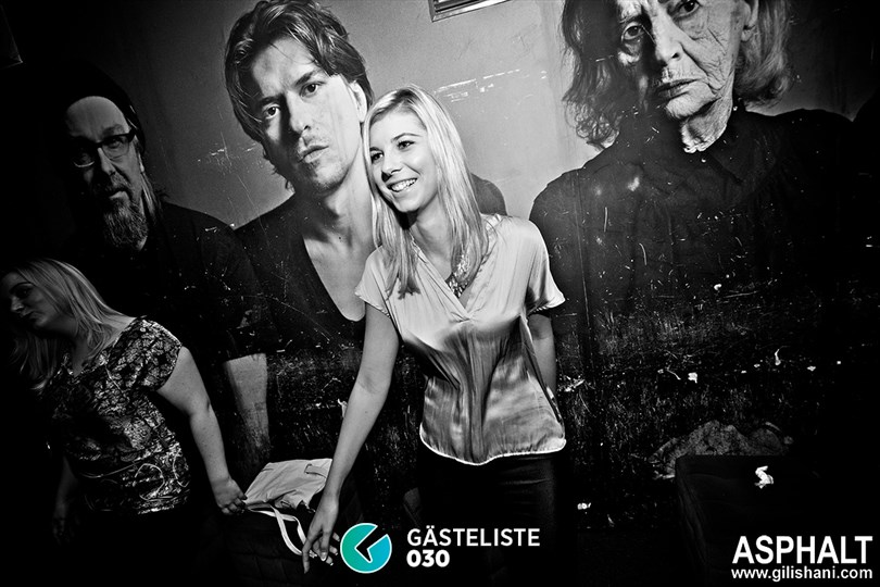 https://www.gaesteliste030.de/Partyfoto #87 Asphalt Berlin vom 25.10.2014