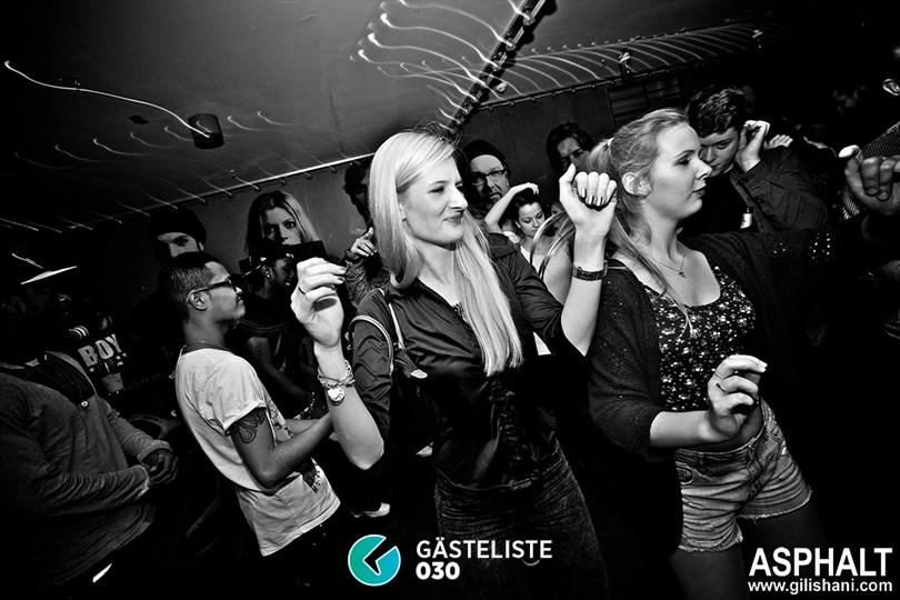 https://www.gaesteliste030.de/Partyfoto #89 Asphalt Berlin vom 25.10.2014