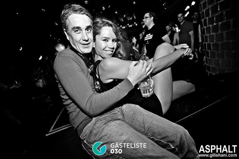 https://www.gaesteliste030.de/Partyfoto #69 Asphalt Berlin vom 25.10.2014