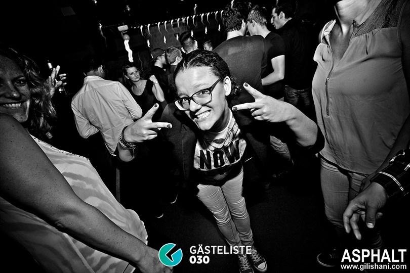 https://www.gaesteliste030.de/Partyfoto #23 Asphalt Berlin vom 25.10.2014