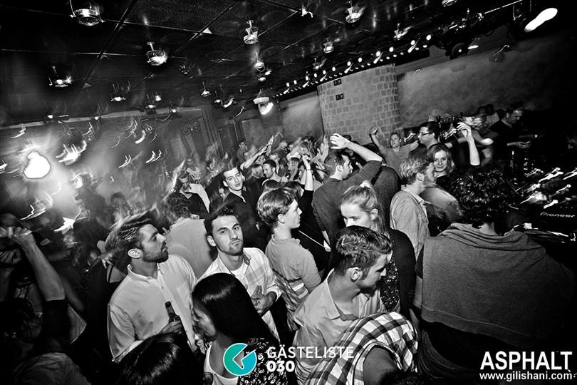 https://www.gaesteliste030.de/Partyfoto #44 Asphalt Berlin vom 25.10.2014