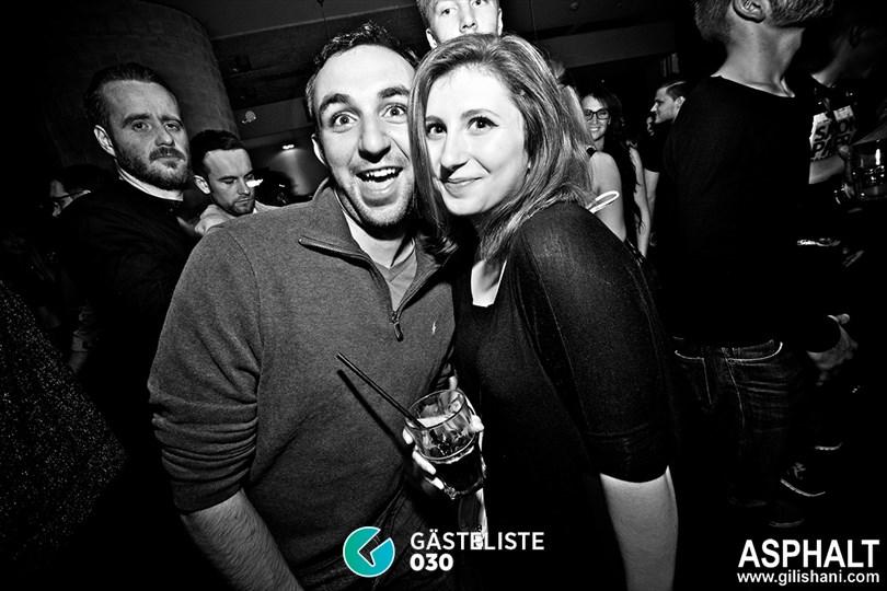 https://www.gaesteliste030.de/Partyfoto #17 Asphalt Berlin vom 25.10.2014